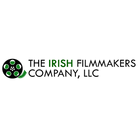theirishfilmmakers's picture